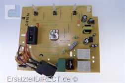 Philips Küchenmaschine Platine HR7776 7777 HR7778