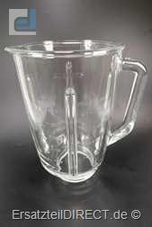 Philips Standmixer Glas Krug HR2093 2096 2195 2196