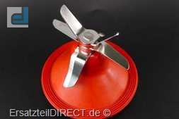 Philips Standmixer Messer für HR3651 HR3657 HR3664