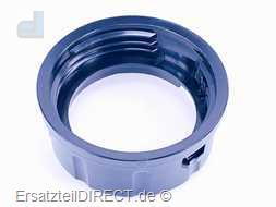 Philips Standmixer Sockel für HR3651 HR3657 HR3664
