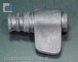 Saeco Dampfdüsen-Griffstück  HD8750 HD8751 HD8752