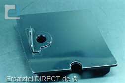 Saeco Vollautomat Deckel Abtropfschale HD8943-46 #