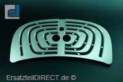 Saeco Vollautomat Gitter Tropfschale HD8743-HD8747