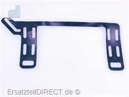 Saeco Vollautomaten Dichtung HD8750 HD8770 HD8771