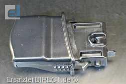 Saeco Vollautomaten Heißwasserspender zu HD8753