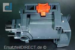AEG Kaffeevollautomaten Brühgruppe 407138998