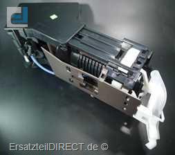 AEG Kaffeevollautomaten Brühgruppe 663910544