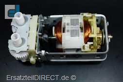 Krups Handmixer Motor Getriebe 3Mix 7000 (GNA941)