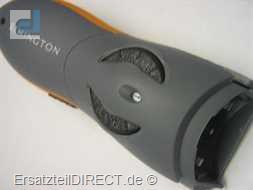 Remington Body Motoreinheit komplett+ Akku BHT500A