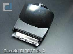 Remington Schereinheit für Haarschneider BHT600