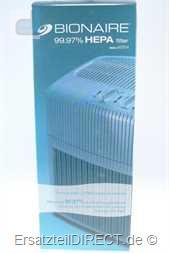 Bionaire HEPA Filter für A0701H