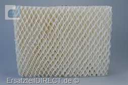 Bionaire Wasserfilter BWF2630