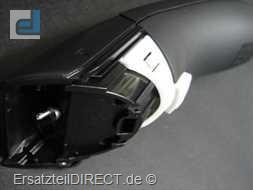 Philips Antrieb-Gerätebody QC5040 Haarschneider