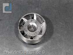 Braun Motorkupplung cpl. Standmixer Typ 4184 4186
