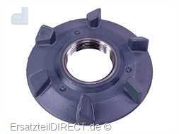 Braun Multiquick7 K3000 Mitnahme für Type 3210