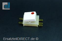 Braun AromaSelect Schalter ws 3117 KF140 KF170 130