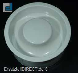 Braun Küchenmaschine Abdeckung für Multiquick K700