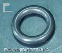 Braun Küchenmaschine Dichtring für Multiquick K700