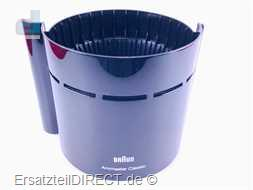 Braun Filter Aromaster 43 /47 plus 10 4069 KF47 sw