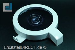 Braun Deckel für SJ600 CH600 PJ600 CW600 Type 3200