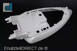 Braun Unterteil TextStyle7 /4661 710-730 17720-80
