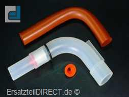 Braun Kaffeemaschine Schlauch Set Typ 3106 KF610