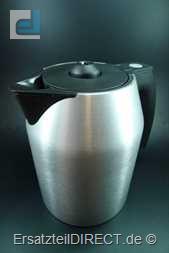 Bosch Siemens Kaffeemaschine Thermoskanne 498236