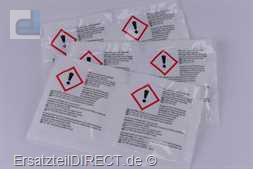 Saeco / Philips Milchkreislauf Reiniger CA6705/10