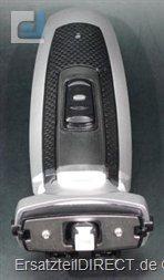 Carrera Rasierer Antrieb (funktionsfähig) 9113023
