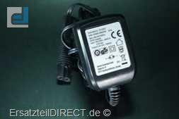 Carrera Ladegerät / Charger für Rasierer 9113031