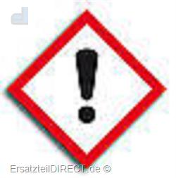 Ceragol Pronto CoffeeClean Reiniger Brühgruppe 250