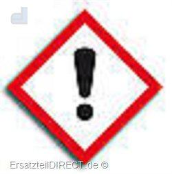 Ceragol Profi Entkalker Entkalkungsmittel 1000 ml.