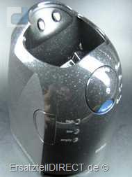 Braun Reinigungsstation BS5675 Serie7 (Pulsonic) #