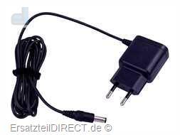 Philips Lade-Netzgerät für Haarschneider QC 5010