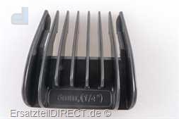 Rowenta Haarschneider Kamm 6mm für TN1010 TN5020