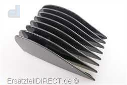 Rowenta Haarschneider Kamm 25mm für Evasion TN5020