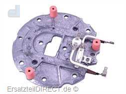 Tefal / Calor Bügelstation Heizung für GV8340