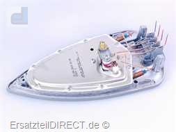 Tefal Bügelsohle GV7120 GV7150 GV7160 7250 GV7350