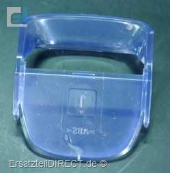 Rowenta Haarschneider Kamm 1mm für TN9210