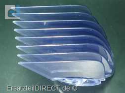 Rowenta Haarschneider Kamm 25mm für TN9210