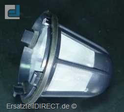 Rowenta Haarschneider Filter für TN9210