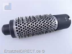 Tefal Lockenbürste gr.Bürste Air Brush CF8212 8211