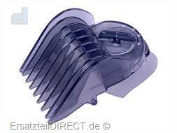 Rowenta Haarschneider Kamm GROß ab 16mm zu TN 5040