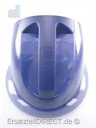 Tefal Bügelstation Wassertank 1.8L  zu GV8360