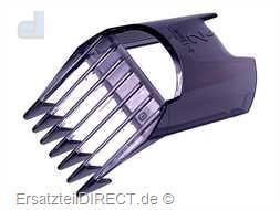 Rowenta Haarschneider Kamm Nr.2 3-12mm TN8210 8211