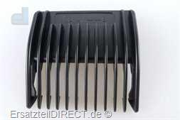 Rowenta Haarschneider Kamm 3mm für TN1010 TN5020