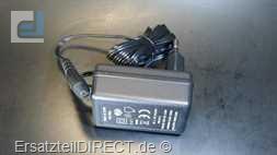Rowenta Haarschneider Ladegerät für TN4850