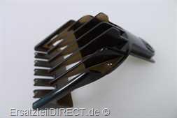 Carrera Haartrimmer Ausdünnkamm No. 622 (15133011)