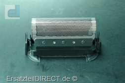 Rasierer Scherblatt Type 428 420 422 (replica)
