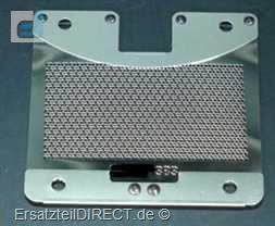 Rasierer Scherblatt Type 383 (replica)